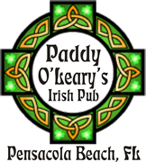 Paddy O'Leary's Irish Pub